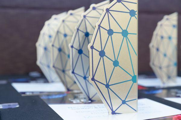 Melbourne Smart City Solution Nominated for AIIA iAward