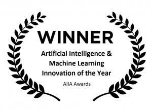 Asset Performance Management System Artificial Intelligence